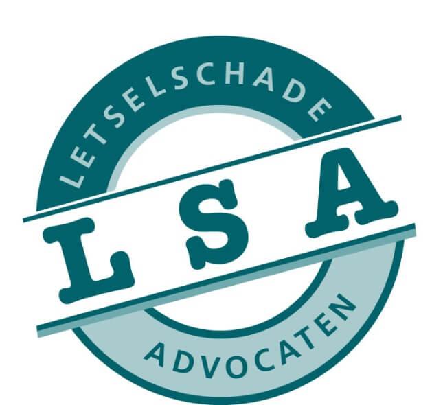 LSA-gecertificeerd letselschade advocaat Tilburg Breda