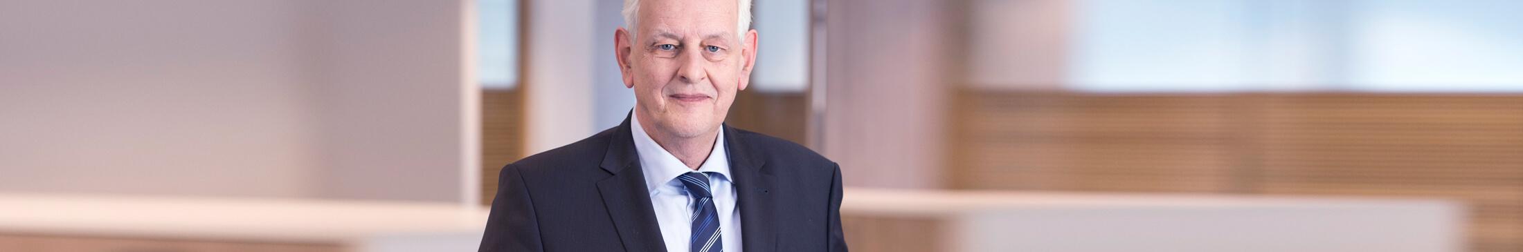 Rob Baetens letselschadeadvocaat MannaertsAppels Tilburg Breda