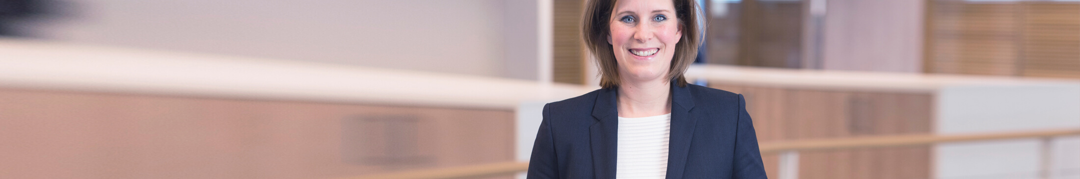 Madelon Beljaars letselschadeadvocaat MannaertsAppels Tilburg Breda