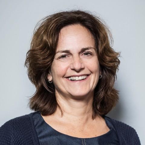 Angela Mutsaers
